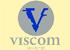 Viscom System SA