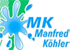 Köhler Manfred SA installations sanitaires