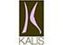 Kalis, votre fleuriste à Genève