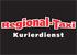 AAA Regional Taxi und Express Kurier
