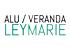Alu Véranda Leymarie sarl
