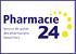 Pharmacie 24 SA