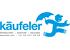Käufeler AG: Spenglerei-Sanitär-Heizung