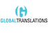 GLOBAL TRANSLATIONS GmbH- Ihr Partner