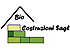 Bio Costruzioni sagl