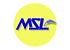 MSL Multi Service Lémania