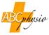 ABC physio
