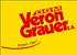 DGM Véron Grauer SA