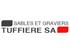 Sables et Graviers Tuffière SA