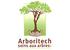 Arboritech Soins aux Arbres Sarl