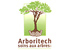 Arboritech