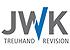 JWK Treuhand & Revisions AG
