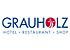 A1 Hotel Restaurant Grauholz AG