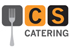 CS Gourmet & Catering