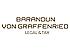 Barandun von Graffenried AG