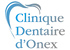 Clinique Dentaired'Onex