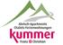 Aletsch-Apartments Chalet und Ferienwohungen