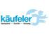 Käufeler AG: Spenglerei/ Sanitär / Heizungen