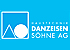 Danzeisen Sähne AG www.danzeisenag.ch