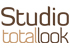 Studio Total look - Coiffure