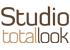 Studio Total look - Coiffure