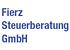 Fierz Steuerberatung GmbH