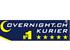 OVERNIGHT.CH Kurier Schweiz