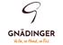 Bäckerei Gnädinger am Schaffhauserplatz AG