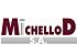 MICHELLOD S.A à Monthey