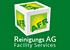 AF Reinigung AG