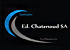 Ed Chatenoud SA Dépannage 24 / 24