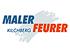 Maler Feurer AG – Ihr Malermeister
