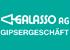 Galasso AG Gipsergeschäft