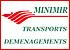MINIMIR Transport Sàrl