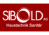 Sibold AG