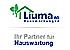 Liuma AG