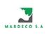 Mardeco SA