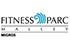 Fitnessparc Malley Prilly-Lausanne et région
