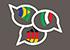 inlingua, la meilleure qualité en 19 langues