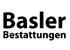 Rolf Basler Bestattungen