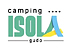 Camping Isola