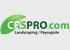CRS Pro