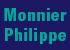 Philippe Monnier Ostéopathe