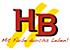 Burkhard HB Malerei AG
