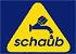 Urs Schaub AG