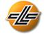 Carrosserie de Lutry SA