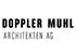 Doppler Muhl Architekten AG