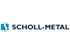 Scholl-Metal SA