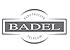 Badel Felix