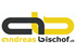Andreas Bischoff GmbH